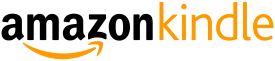 amazon-kindle-logo-vector-png-open-2000