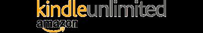 kinde-unlimited-logo-1500s842637764969608600.png