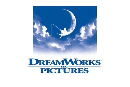 dreamworks-skg-logo