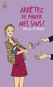 Nicole de buron 3