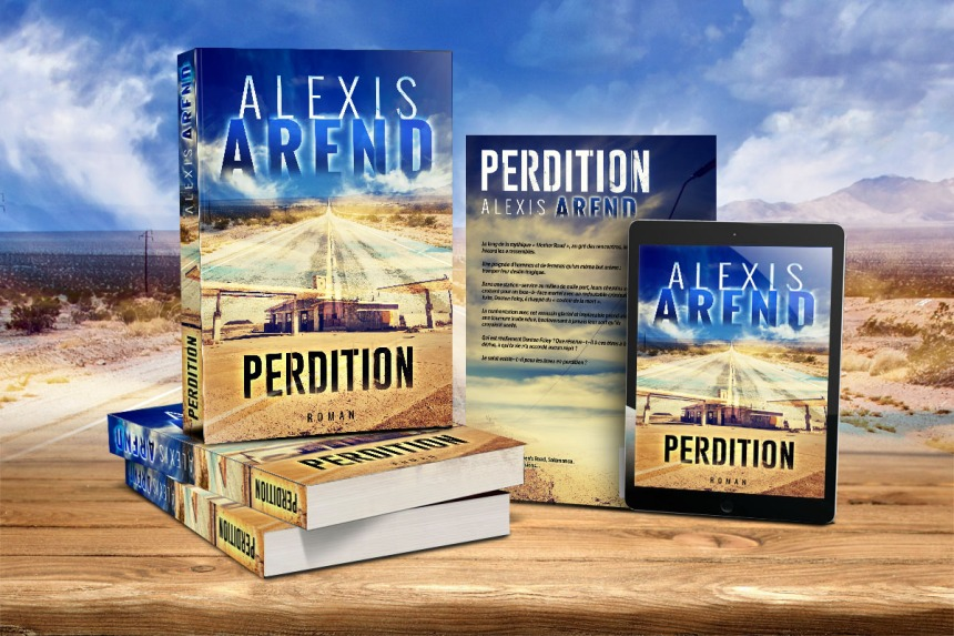 montage-livres-peridition